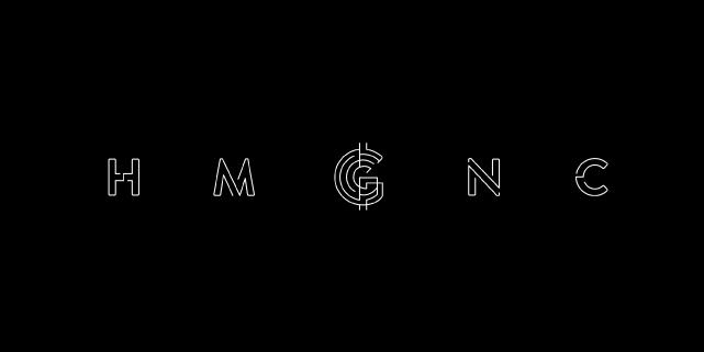 HMGNC_Logotype-02.png