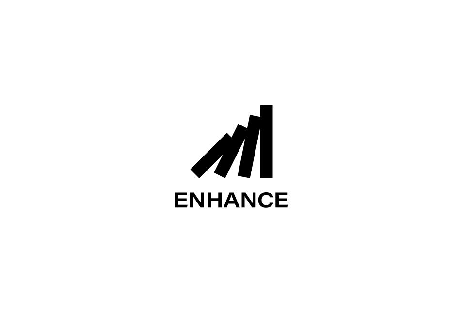 ENHANCE2
